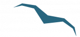lakeunited_logo_Vogel_28667f
